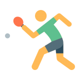 gallery/table_tennis_icon-icons.com_67211