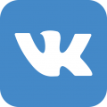 gallery/iconfinder-social-media-applications-32vk-4102593_113806